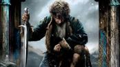 bilbo_le_hobbit_la_bataille_des_cinq_armees