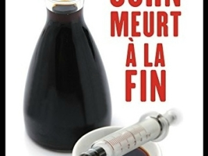 john_meurt_a_la_fin