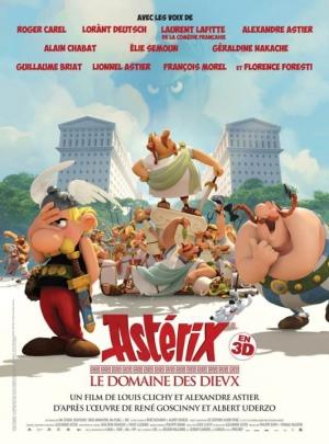 asterix_et_le_domaine_des_dieux