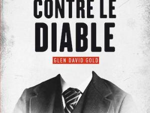 carter_contre_le_diable