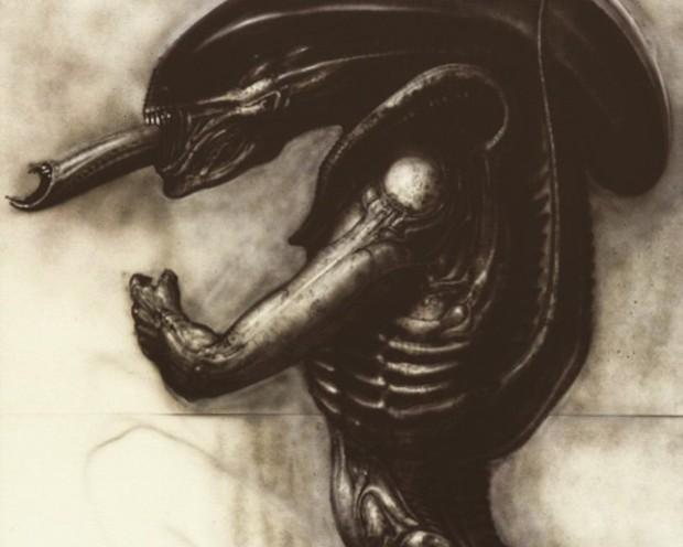 alien_5_neill_blomkamp