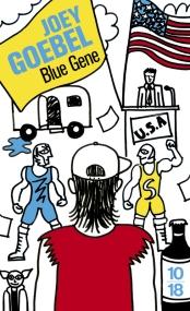 blue_gene