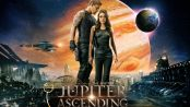 Jupiter_Ascending
