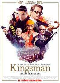 kingsman_services_secrets