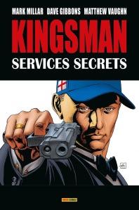 kingsman_services_secrets_comics