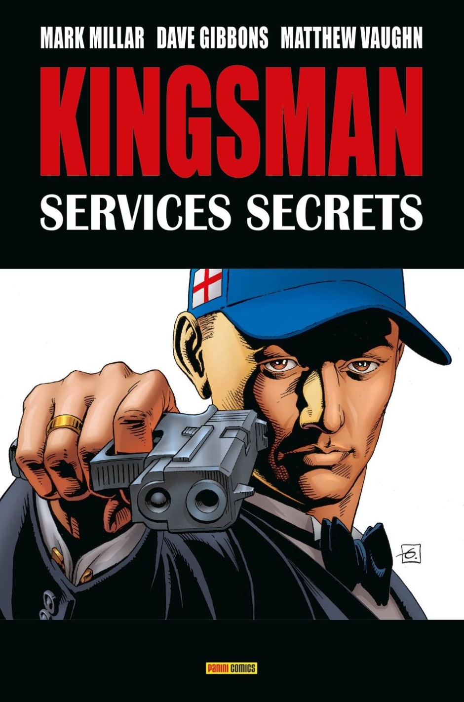 kingsman_services_secrets_comics