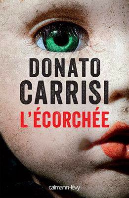 l_ecorchee