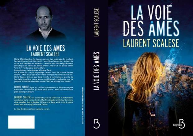 la_voie_des_ames_couv
