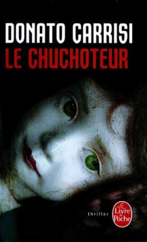 le_chuchoteur