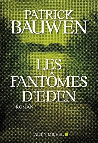 les_fantomes_d_eden