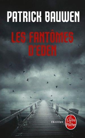 les_fantomes_deden_poche