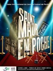 Saint_Maur_en_poche_2015