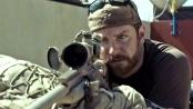 american_sniper_shoot