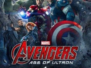 Avengers_2_affiche