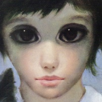 Big_eyes_medium