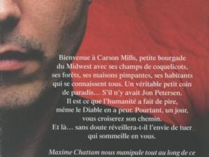 Chattam_dos_de_couv