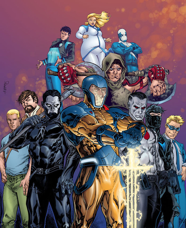 comics_valiant_artwork