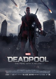 deadpool_movie