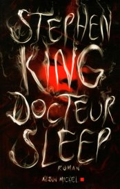 docteur_sleep