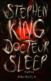 docteur_sleep