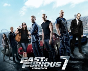 fast-and_furious_7
