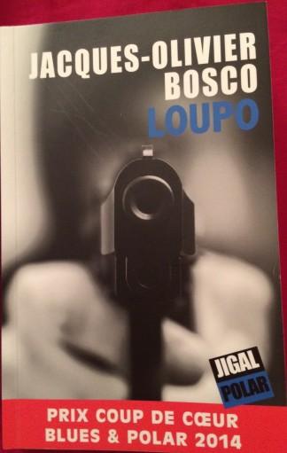 loupo_jacques_olivier_bosco