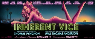 inherent_vice_wall