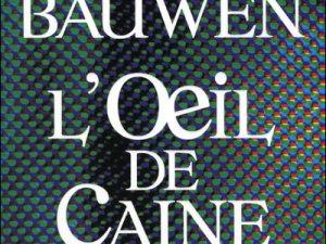 l_oeil_de_caine