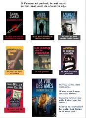 laurent_scalese_livres