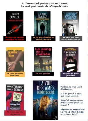 laurent_scalese_livres