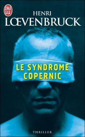le_syndrome_copernic