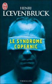 le_syndrome_copernic
