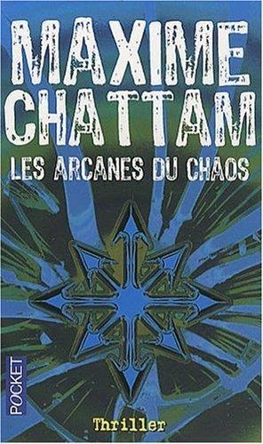 les_arcanes_du_chaos