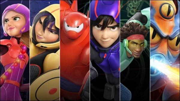 les_nouveaux_heros1