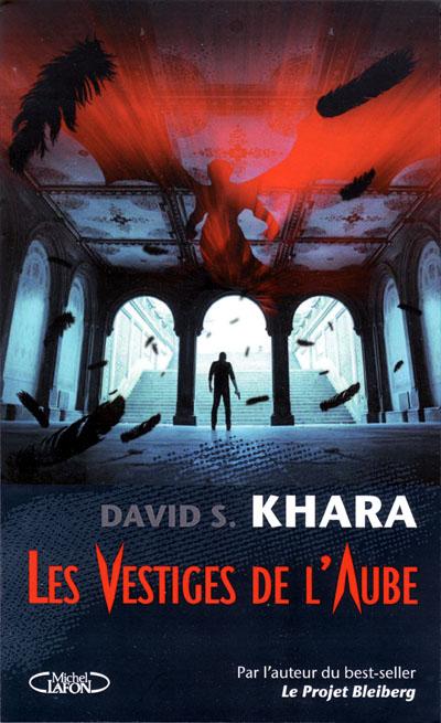 les_vestiges_de_l_aube