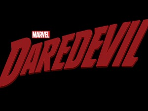 marvels_daredevil_logo