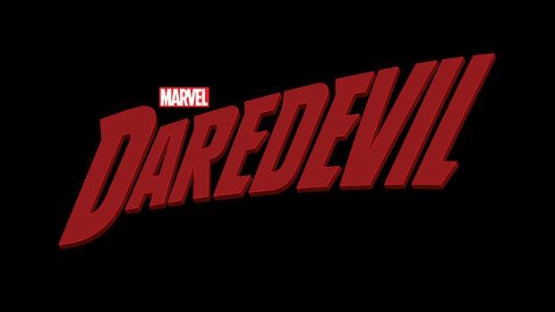 marvels_daredevil_logo