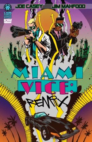 miami_vice_remix_cover