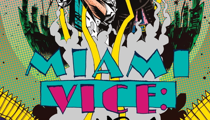 miami_vice_remix_cover