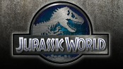 photo_jurassic_world