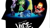 vice_versa_preview