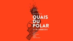 Quais_du_Polar_2015