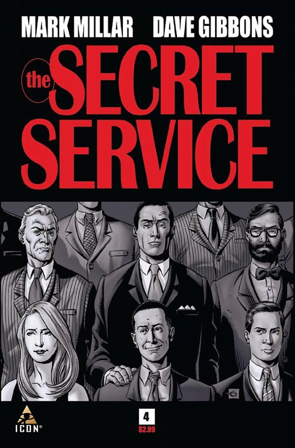 secret_service_kingsman_4