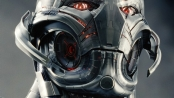 ultron_empire_avengers2