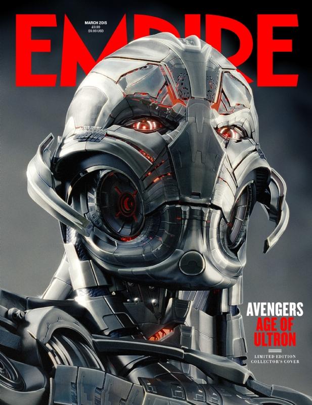 ultron_empire_avengers2