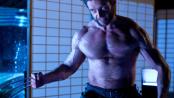 Wolverine_3_en_tournage_debut_2016