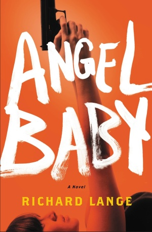 angel_baby_richard_lange