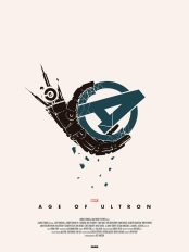 avengers-age-of-ultron-teaser-poster-by-matt-ferguson