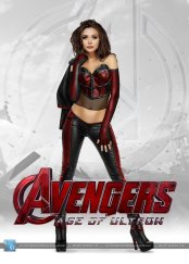 avengers___age_of_ultron__scarlet_witch_by_silentarmageddon