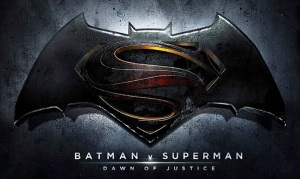 batman_v_superman_dawn-of_justice_logo